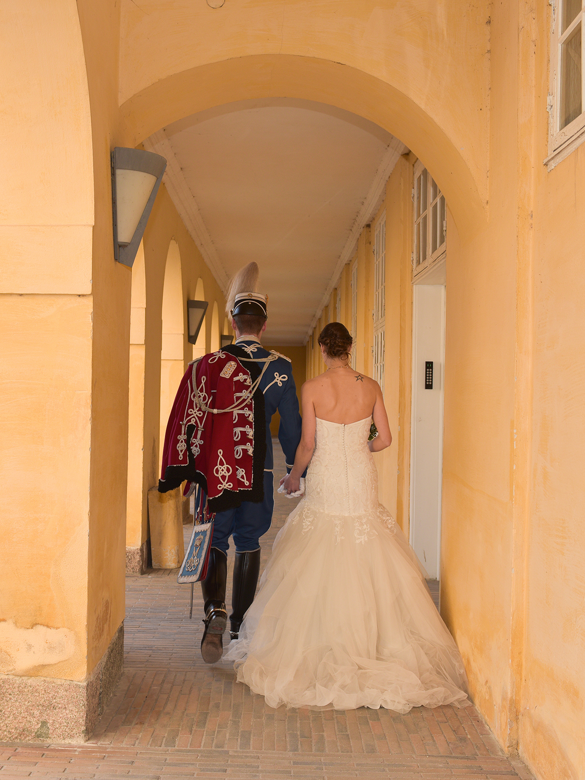 MM_wedding187