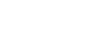 Dreamvue Photography & Videography