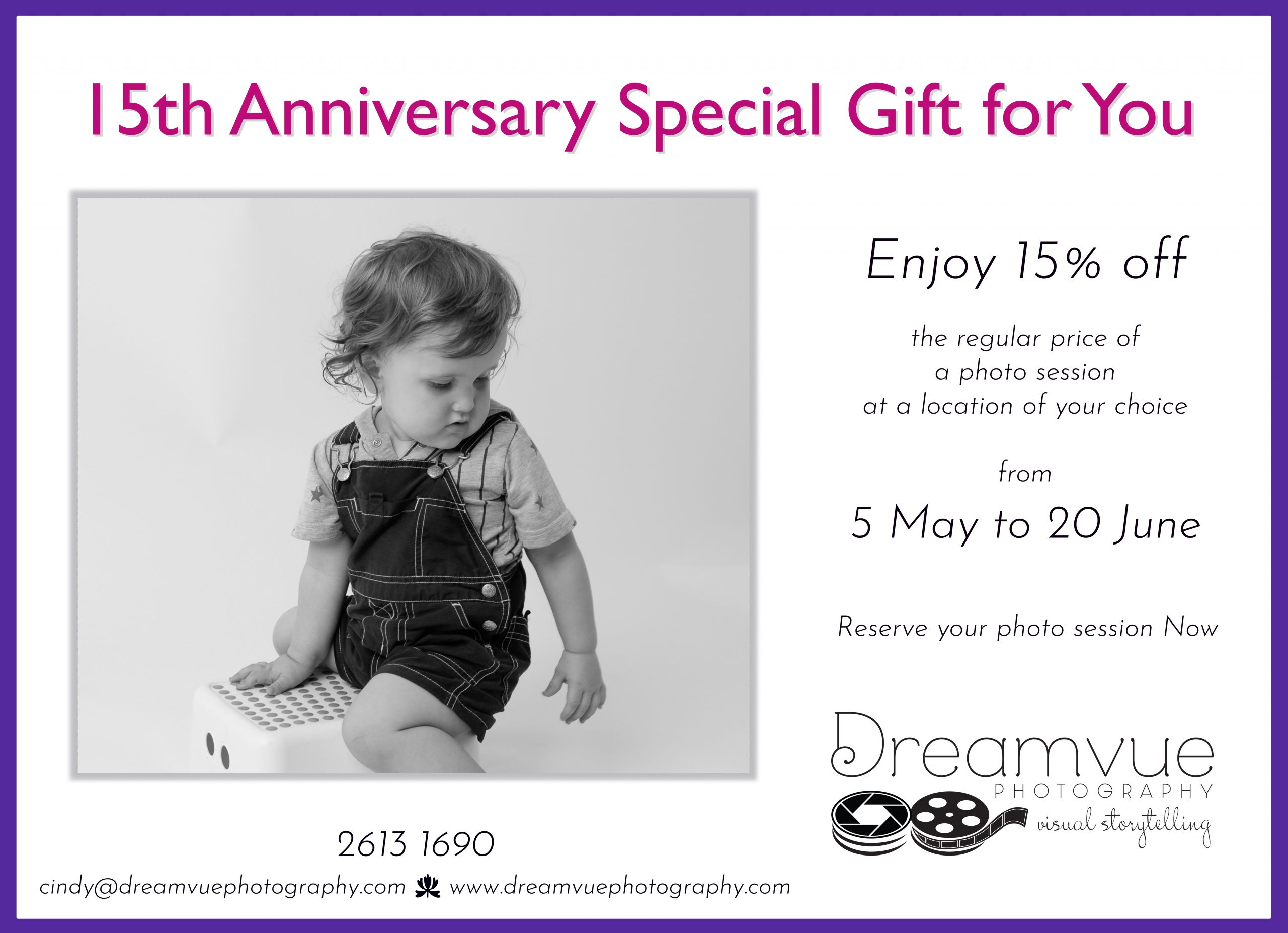 Anniversary special1